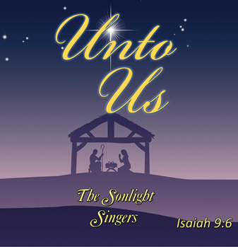 Unto_Us_cover
