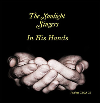 in_his_hands_cover